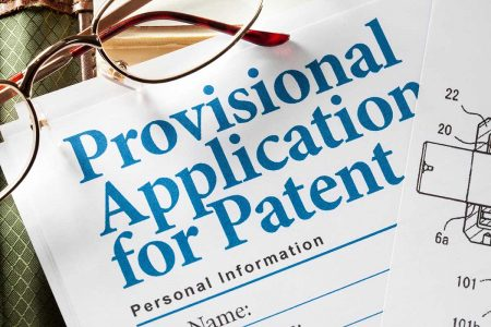 provisional-application-iStock_000054442194_Large